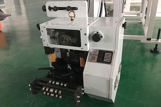 齿轮送料机,凸轮送料机,定转子送料机,高速送料机