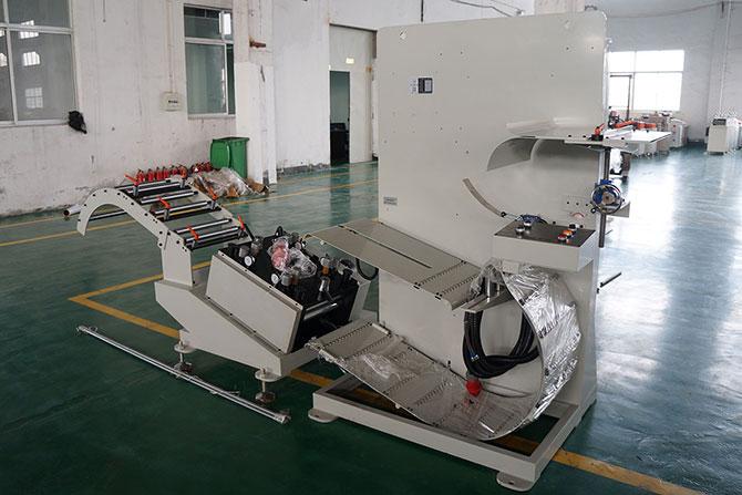S型高速整平机,矽钢片整平机,硅钢片整平机,矽钢片校平机
