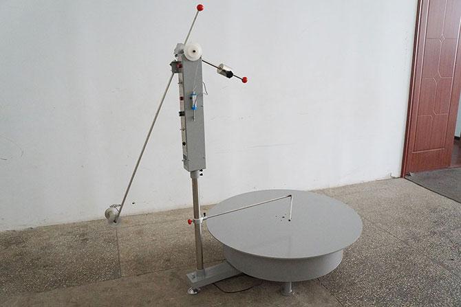 平面电子送料机,卧式材料架,圆盘放料机,平面放料机