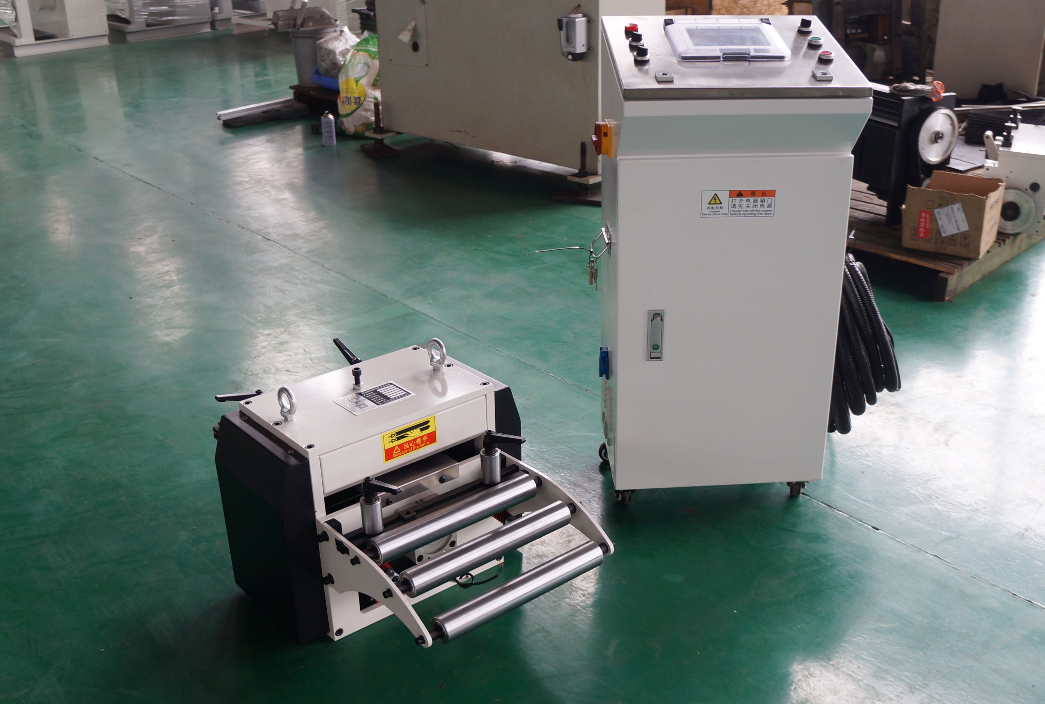 NC数控送料机,NC送料机,伺服送料机,数控送料机
