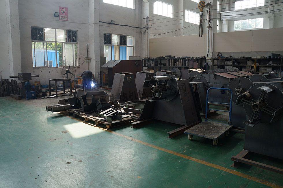 冲床自动送料器厂